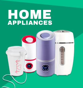 http://techonline24.com/image/catalog/slide/home-appliances.jpg